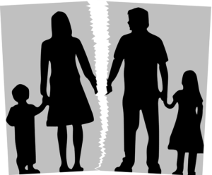 Are You a Victim of Parental Alienation?
