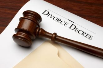 CAN A GUARDIAN FILE FOR A DIVORCE IN ILLINOIS ON BEHALF OF A WARD?