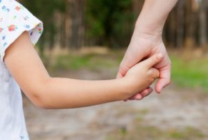 Evening Out the Playing Field in Illinois Child Custody Cases