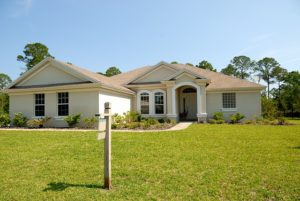 I AM SELLING MY HOUSE. WHAT WILL MY SELLING COSTS BE?