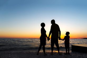 How can I prove paternity and assert my parental rights?