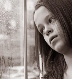 Visitation rights and parents who refuse to pay child support in Illinois