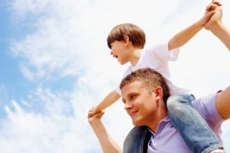 More men are asking for spousal maintenance