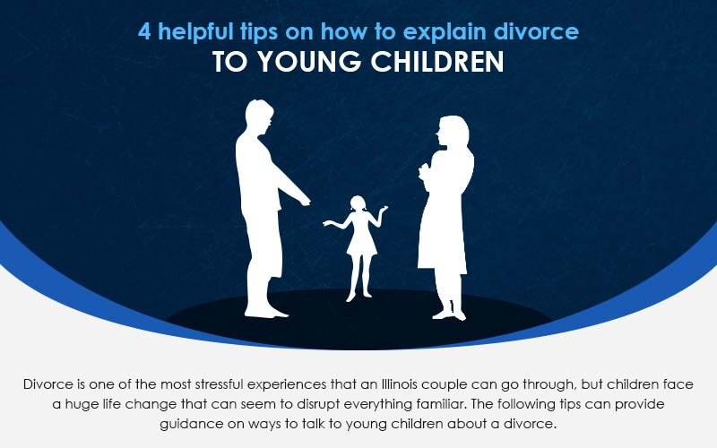 Stelk 2 - Explaining Divorce - 4 Helpful Tips