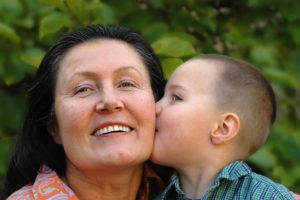 Joint custody may be in the best interest of your children
