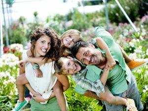 Work schedules and child custody