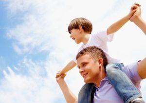 When you should seek sole custody