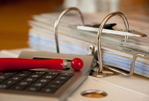 Do you need a forensic accountant for your Illinois divorce?
