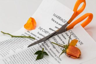 The Maintenance Formula in an Illinois Divorce
