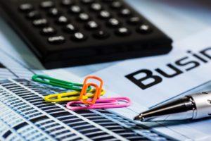 High Asset Divorces Involving a Business