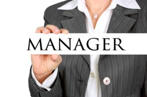 Five Things You Should Consider Before Hiring A Property Manager
