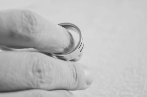 Alternatives to a Traditional Divorce