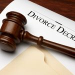 Divorce Decree And Gave_family law attorney