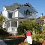 restored home_real estate attorney