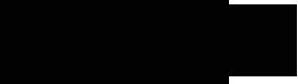 NWSE logo