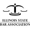 Illinois State Bar Association