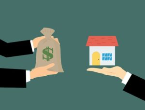 Buying a Foreclosure in Illinois