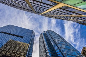 Could You Be Exempt from Zoning Restrictions?