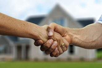 Home Buying Season Heats Up: It Pays to Get Prepared