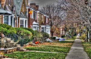 2019 Housing Market Predictions: Is It Time to Make Your Move?