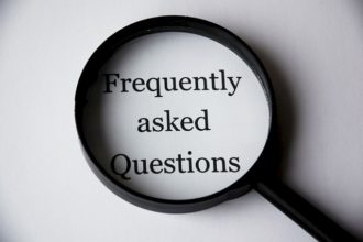 Do You Have Questions About Your Divorce? (FAQ for Soon to Be Divorcees)