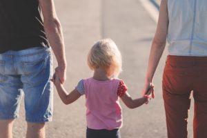Understanding Paternity Fraud in Illinois