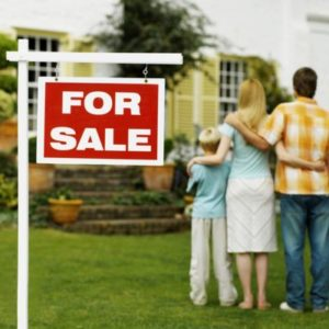 Important Considerations When Buying a Second Home