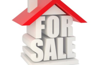 Is There a Wrong Way to Sell Your Home fast?