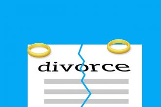 Will Infidelity Impact an Illinois Divorce?