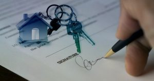 Do You Need to Add a COVID-19 Real Estate Addendum?