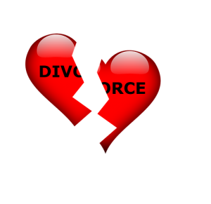 Is COVID Causing an Increase in Divorces?