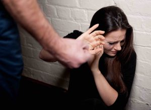 How Domestic Violence Can Impact Divorce and Parenting Time in Illinois