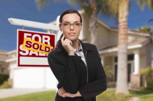 Attracting Out-of-State Real Estate Investors