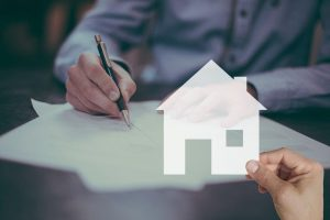 Is Mortgage Forbearance Right for You?