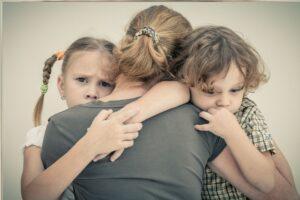 Preparing for a Custody Battle in Illinois