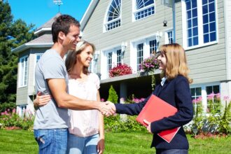 After the Sale: Your Guide to Rent-Back Agreements